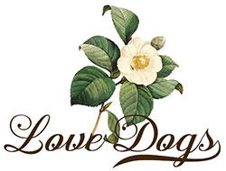 Love Dogs - Wir lieben Hunde
