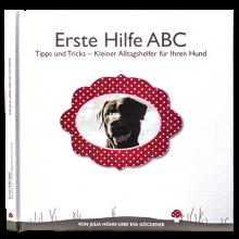 Dogaid Erste Hilfe ABC - Leinenlos Hundetraining
